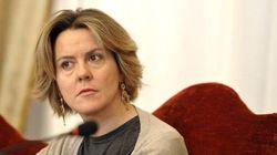 Unioni civili, Lorenzin dice no alle adozioni