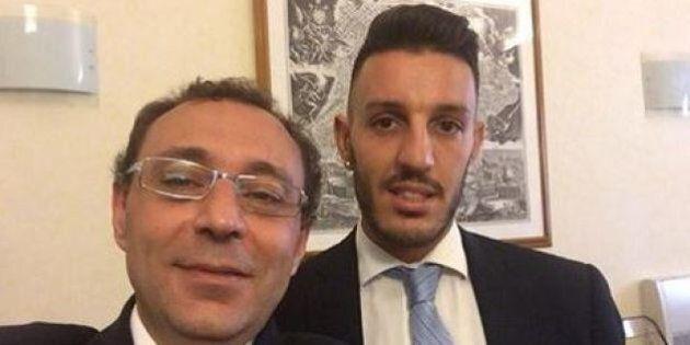 Stefano Esposito e le prime 48 ore da assessore ai Trasporti di Roma: resta senatore, sconfessa Marino,...