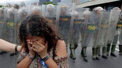 C'era una volta il Venezuela. Maduro proroga per altri 3 mesi lo stato