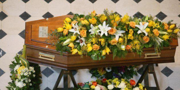 Roma, le mani del clan Primavera sulla camera mortuaria del Sant'Andrea. I 'conti' per mangiare anche...