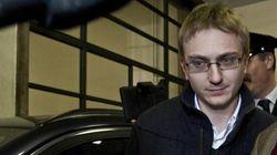 Stasi resta in carcere: la corte d'appello dice no alla revisione del processo su
