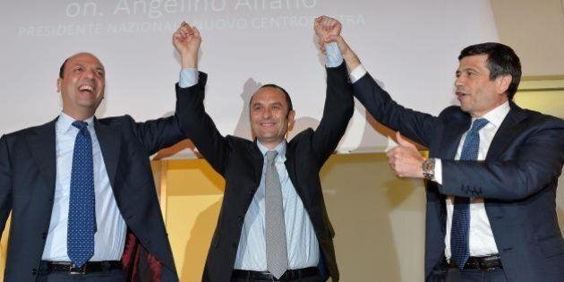 Enrico Costa ministro con delega alla Famiglia: