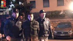Arrestato presunto foreign fighter marocchino in provincia di