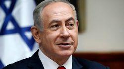 Netanyahu sfida ancora l'Onu: