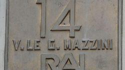 Pallottoliere Cda: Renzi