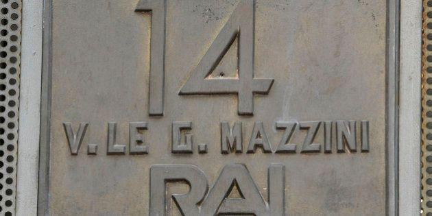 Vigilanza Rai, pallotoliere Cda: maggioranza sicura di 4 consiglieri, 1 a Fi, 1 a M5s. Verdini ago della...