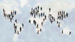 La redistribuzione della ricchezza è la via per una globalizzazione buona e