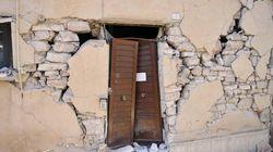 Il disastro è il terremoto. Ma il vicedisastro (parola di Matteo Renzi) è Dario