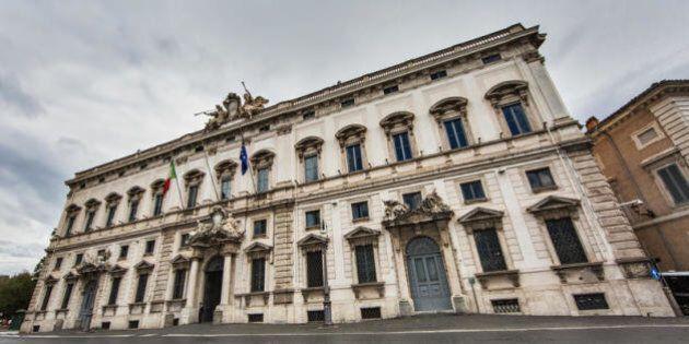 Italicum-Consulta, il vento proporzionale soffia forte nel Palazzo che attende l'altro