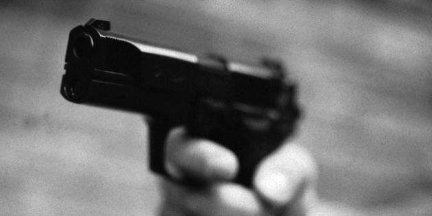 Vigilante uccide un ladro: non è legittima difesa ma tentato omicidio. La sentenza del Tribunale di