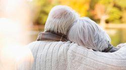 Da Ape a minime, come cambiano le pensioni da