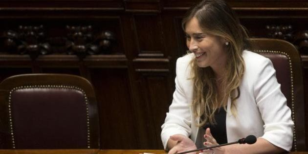 Riforma Rai: via libera del Senato dopo lo
