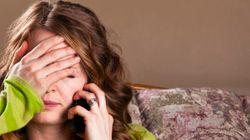 13 cose che i genitori non vogliono proprio sentirsi dire dai