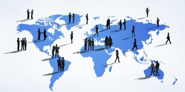 Il significato della libertà di circolazione, spesso