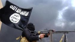 L'Isis prepara nuovi