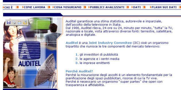 Auditel, martedì cda decisivo: si lavora per sbloccare il