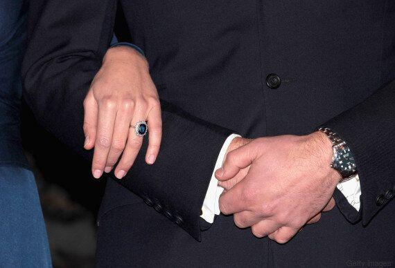 Il principe William non porta mai la fede e il motivo è molto semplice: non ama indossare