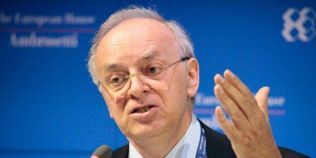 Piercamillo Davigo presidente dell'Anm parte con una frecciata a Renzi: