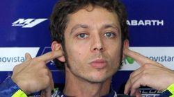 Il patto di Andorra tra Marquez e Lorenzo per non far vincere il 10° titolo a