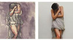 10 capolavori dell'arte parigina