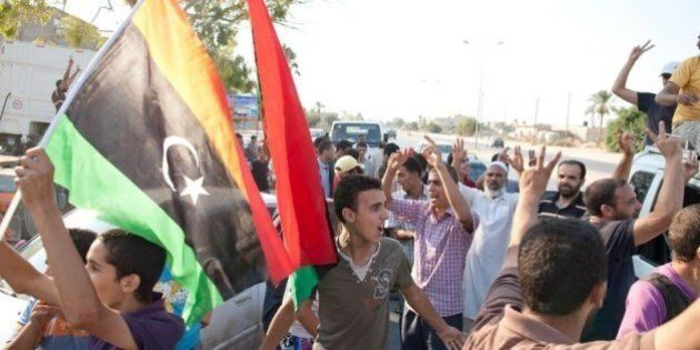 Libia, Parlamento di Tobruk nega la fiducia al governo di Fayez al-Serraj. 7 giorni per formare nuovo