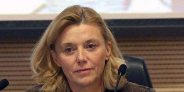 Elisabetta Belloni segretario generale della Farnesina. Prima donna, nominata dal
