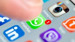 Nell'ultimo aggiornamento di Whatsapp c'è una novità indispensabile