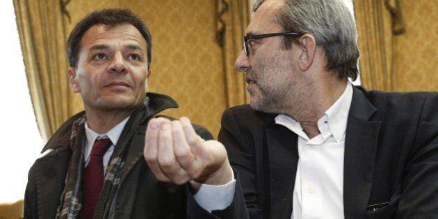 Elezioni Roma, Fassina a Giachetti.