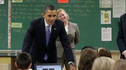 Lettera aperta ai genitori e agli insegnanti americani: rendiamo più intelligenti i nostri