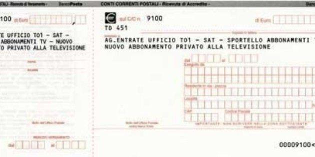 Esenzione Canone Rai, 16 maggio scadenza termine per chiedere di non pagare. Come fare per inviare il
