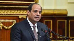 Le fragilità di Al Sisi e l'illusorio trade-off tra stabilità e diritti