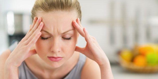 Una dieta per contrastare i deficit cognitivi causati dallo stress. Lo studio finanziato da Fondazione