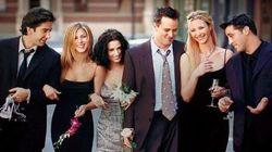 L'attesa è finita: ecco la prima immagine della reunion del cast di