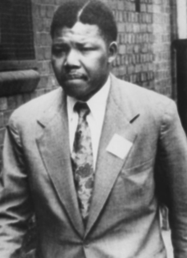 "In August 1962, <a href=""http://www.nelsonmandela.org/news/entry/48th-anniversary-of-mr-mandelas-arrest-5th-august-1962"" targ"