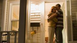 Perché sono rimasta con mio marito dopo il suo