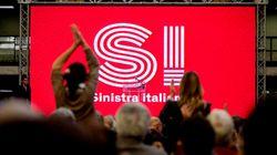 Sinistra italiana: keep calm e cambiamo