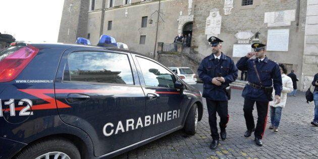 Mafia Capitale, cade in appello l'aggravante del metodo mafioso per il primo