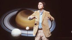 Questa previsione del 1995 dell'astronomo Carl Sagan sul futuro è diventata