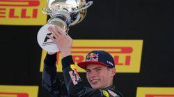 F1 Gp di Spagna: se il più bravo è anche il più