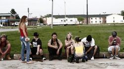 Il precariato on-the-road di American Honey racconta la generazione no
