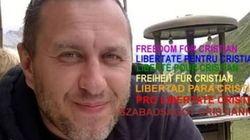 Italiano agli arresti in Mauritania:
