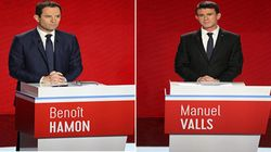 Primarie dei socialisti francesi, Hamon supera Valls sui social