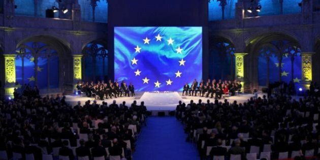 Ue e Italia proseguono il negoziato sui conti. Governo fiducioso sull'ok alla