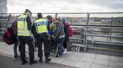 Ue. Schengen a rischio, il vertice ad Amsterdam fallisce l'obiettivo. E parte il countdown per l'intervento in