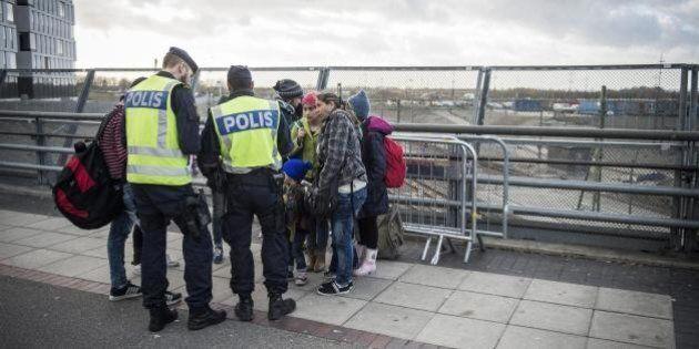 Ue. Schengen a rischio, scontri e nulla di fatto al vertice ad Amsterdam. E parte il countdown per l'intervento...