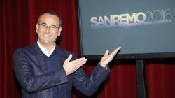 E se Sanremo si trasformasse in Grammy per la musica