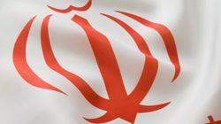 L'Iran tributa all'Italia ciò che l'Europa gli ha sempre negato. Ma Tehran resta intransigente sui diritti