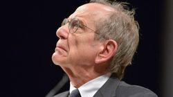 La Ue lancia un nuovo allarme sulle banche alla vigilia dell'incontro decisivo