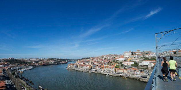 Portogallo di
