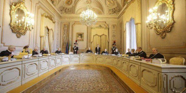 Italicum, la Consulta avvicina le